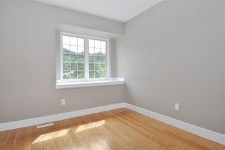 Photo 17: 1458 HOCKADAY Street in Coquitlam: Hockaday House for sale : MLS®# R2283292