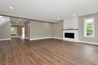 Photo 7: 1458 HOCKADAY Street in Coquitlam: Hockaday House for sale : MLS®# R2283292