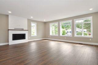Photo 5: 1458 HOCKADAY Street in Coquitlam: Hockaday House for sale : MLS®# R2283292