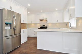 Photo 8: 1458 HOCKADAY Street in Coquitlam: Hockaday House for sale : MLS®# R2283292