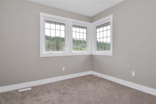 Photo 16: 1458 HOCKADAY Street in Coquitlam: Hockaday House for sale : MLS®# R2283292