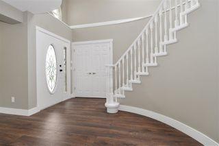 Photo 4: 1458 HOCKADAY Street in Coquitlam: Hockaday House for sale : MLS®# R2283292