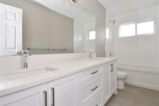Photo 18: 1458 HOCKADAY Street in Coquitlam: Hockaday House for sale : MLS®# R2283292