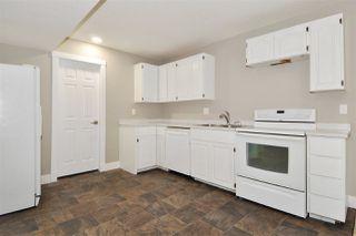 Photo 19: 1458 HOCKADAY Street in Coquitlam: Hockaday House for sale : MLS®# R2283292