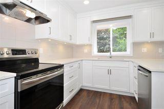 Photo 10: 1458 HOCKADAY Street in Coquitlam: Hockaday House for sale : MLS®# R2283292