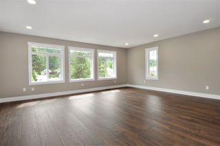 Photo 6: 1458 HOCKADAY Street in Coquitlam: Hockaday House for sale : MLS®# R2283292