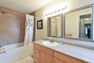 """Photo 12: 255 27411 28 Avenue in Langley: Aldergrove Langley Townhouse for sale in """"Alderview"""" : MLS®# R2283572"""