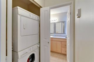 """Photo 15: 255 27411 28 Avenue in Langley: Aldergrove Langley Townhouse for sale in """"Alderview"""" : MLS®# R2283572"""