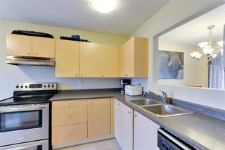 """Photo 4: 255 27411 28 Avenue in Langley: Aldergrove Langley Townhouse for sale in """"Alderview"""" : MLS®# R2283572"""