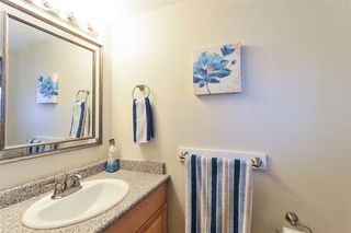 "Photo 7: 255 27411 28 Avenue in Langley: Aldergrove Langley Townhouse for sale in ""Alderview"" : MLS®# R2283572"