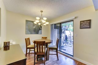 "Photo 5: 255 27411 28 Avenue in Langley: Aldergrove Langley Townhouse for sale in ""Alderview"" : MLS®# R2283572"