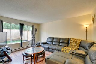 """Photo 8: 255 27411 28 Avenue in Langley: Aldergrove Langley Townhouse for sale in """"Alderview"""" : MLS®# R2283572"""