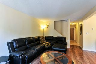 """Photo 6: 255 27411 28 Avenue in Langley: Aldergrove Langley Townhouse for sale in """"Alderview"""" : MLS®# R2283572"""