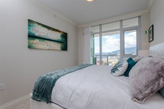 "Photo 12: 1206 199 VICTORY SHIP Way in North Vancouver: Lower Lonsdale Condo for sale in ""TROPHY AT THE PIER"" : MLS®# R2284948"