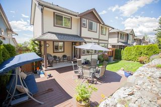 "Photo 18: 10368 MCEACHERN Street in Maple Ridge: Albion House for sale in ""THORNHILL HEIGHTS"" : MLS®# R2287018"