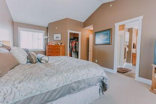 "Photo 11: 10368 MCEACHERN Street in Maple Ridge: Albion House for sale in ""THORNHILL HEIGHTS"" : MLS®# R2287018"