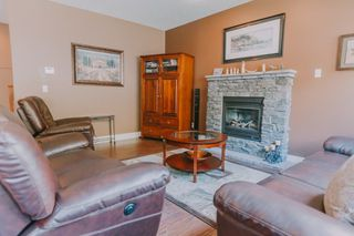 "Photo 5: 10368 MCEACHERN Street in Maple Ridge: Albion House for sale in ""THORNHILL HEIGHTS"" : MLS®# R2287018"