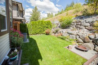 "Photo 20: 10368 MCEACHERN Street in Maple Ridge: Albion House for sale in ""THORNHILL HEIGHTS"" : MLS®# R2287018"