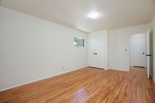 Photo 15: EL CAJON House for sale : 4 bedrooms : 156 S Westwind Dr