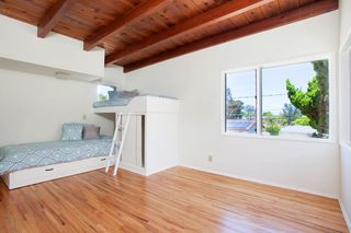 Photo 13: EL CAJON House for sale : 4 bedrooms : 156 S Westwind Dr