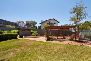 Photo 25: EL CAJON House for sale : 4 bedrooms : 156 S Westwind Dr