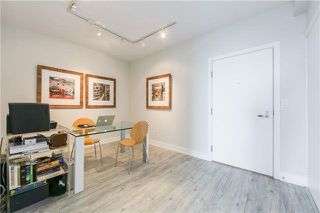 Photo 14: 1404 168 E King Street in Toronto: Church-Yonge Corridor Condo for lease (Toronto C08)  : MLS®# C4199951