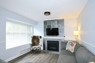 "Photo 4: 49 12099 237 Street in Maple Ridge: East Central Townhouse for sale in ""GABRIOLA"" : MLS®# R2294353"