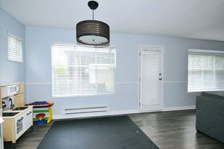 "Photo 6: 49 12099 237 Street in Maple Ridge: East Central Townhouse for sale in ""GABRIOLA"" : MLS®# R2294353"