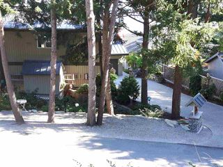 Photo 2: LOT 43 TRUMAN Road in Halfmoon Bay: Halfmn Bay Secret Cv Redroofs Land for sale (Sunshine Coast)  : MLS®# R2294579
