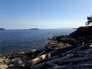 Photo 8: LOT 43 TRUMAN Road in Halfmoon Bay: Halfmn Bay Secret Cv Redroofs Land for sale (Sunshine Coast)  : MLS®# R2294579