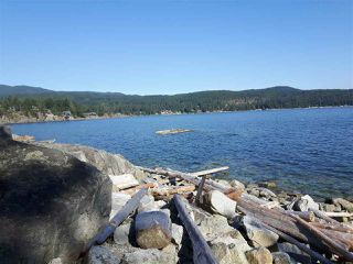 Photo 4: LOT 43 TRUMAN Road in Halfmoon Bay: Halfmn Bay Secret Cv Redroofs Land for sale (Sunshine Coast)  : MLS®# R2294579