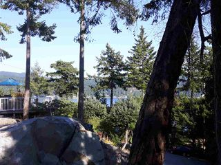 Photo 1: LOT 43 TRUMAN Road in Halfmoon Bay: Halfmn Bay Secret Cv Redroofs Land for sale (Sunshine Coast)  : MLS®# R2294579