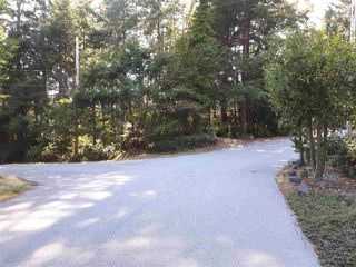 Photo 3: LOT 43 TRUMAN Road in Halfmoon Bay: Halfmn Bay Secret Cv Redroofs Land for sale (Sunshine Coast)  : MLS®# R2294579