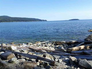 Photo 5: LOT 43 TRUMAN Road in Halfmoon Bay: Halfmn Bay Secret Cv Redroofs Land for sale (Sunshine Coast)  : MLS®# R2294579