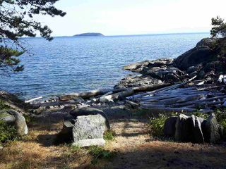 Photo 7: LOT 43 TRUMAN Road in Halfmoon Bay: Halfmn Bay Secret Cv Redroofs Land for sale (Sunshine Coast)  : MLS®# R2294579
