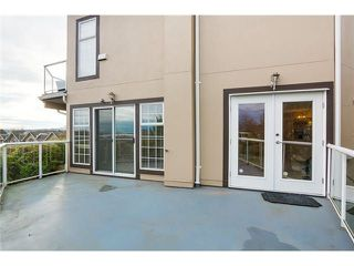 """Photo 13: 304 25 RICHMOND Street in New Westminster: Fraserview NW Condo for sale in """"Fraserview"""" : MLS®# R2300303"""