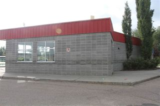 Photo 9: 20 Gate Avenue: St. Albert Retail for lease : MLS®# E4126972