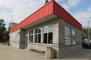Photo 3: 20 Gate Avenue: St. Albert Retail for lease : MLS®# E4126972