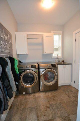 Photo 14: 10304 118 Avenue in Fort St. John: Fort St. John - City NE House for sale (Fort St. John (Zone 60))  : MLS®# R2301179