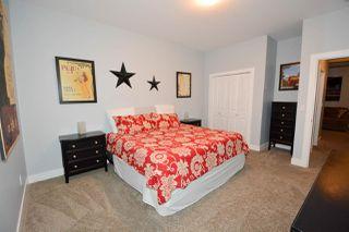 Photo 10: 10304 118 Avenue in Fort St. John: Fort St. John - City NE House for sale (Fort St. John (Zone 60))  : MLS®# R2301179