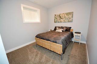 Photo 11: 10304 118 Avenue in Fort St. John: Fort St. John - City NE House for sale (Fort St. John (Zone 60))  : MLS®# R2301179