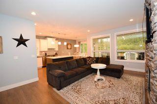 Photo 4: 10304 118 Avenue in Fort St. John: Fort St. John - City NE House for sale (Fort St. John (Zone 60))  : MLS®# R2301179