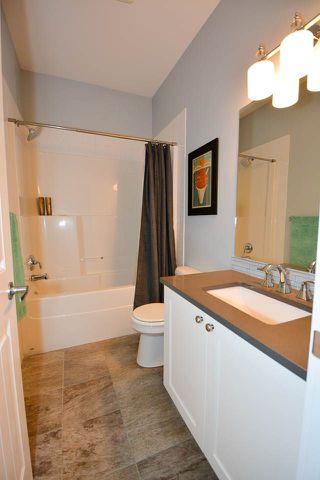 Photo 13: 10304 118 Avenue in Fort St. John: Fort St. John - City NE House for sale (Fort St. John (Zone 60))  : MLS®# R2301179