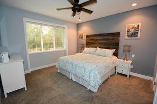 Photo 7: 10304 118 Avenue in Fort St. John: Fort St. John - City NE House for sale (Fort St. John (Zone 60))  : MLS®# R2301179
