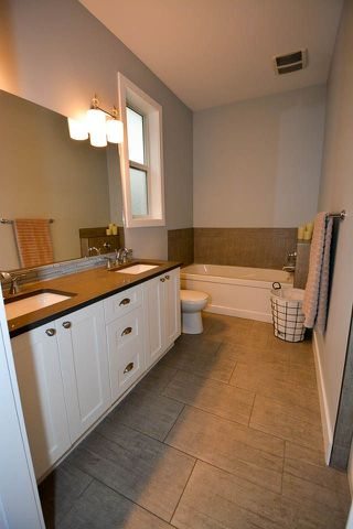 Photo 9: 10304 118 Avenue in Fort St. John: Fort St. John - City NE House for sale (Fort St. John (Zone 60))  : MLS®# R2301179