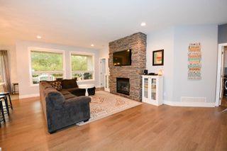 Photo 6: 10304 118 Avenue in Fort St. John: Fort St. John - City NE House for sale (Fort St. John (Zone 60))  : MLS®# R2301179