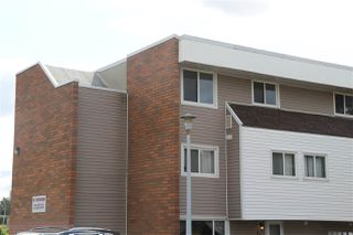 Main Photo: 304b 2908 116A Avenue in Edmonton: Zone 23 Condo for sale : MLS®# E4129492