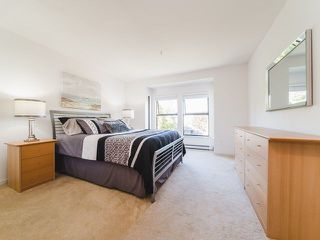 Photo 8: 5 890 BROUGHTON Street in Vancouver: West End VW Condo for sale (Vancouver West)  : MLS®# R2311423