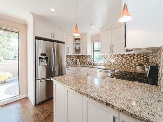 Photo 6: 5 890 BROUGHTON Street in Vancouver: West End VW Condo for sale (Vancouver West)  : MLS®# R2311423