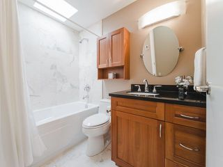 Photo 12: 5 890 BROUGHTON Street in Vancouver: West End VW Condo for sale (Vancouver West)  : MLS®# R2311423
